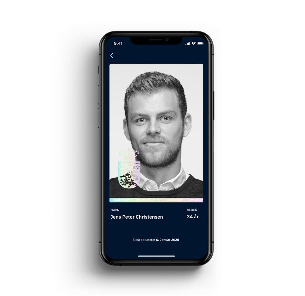 app screen profile image